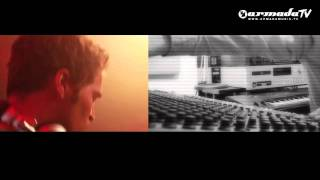 Ernesto vs Bastian&Kay Wilder - Shiny Appy People