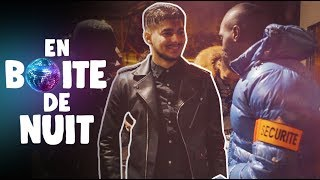 Video HASSAN - EN BOITE DE NUIT MP3, 3GP, MP4, WEBM, AVI, FLV Juni 2018