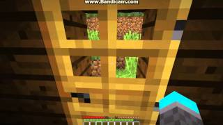 Joey Doey Plays Minecraft Gameplay part2