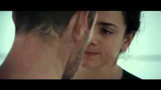 Nonton Moloko   Sing It Back  Repo Men  Top Scene  Film Subtitle Indonesia Streaming Movie Download