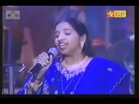 Video YouTube   swarnalatha episode in A R Rahman Live Show In Chennai download in MP3, 3GP, MP4, WEBM, AVI, FLV January 2017