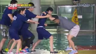 Nonton Running Man Korea 138 Funniest Episode Film Subtitle Indonesia Streaming Movie Download