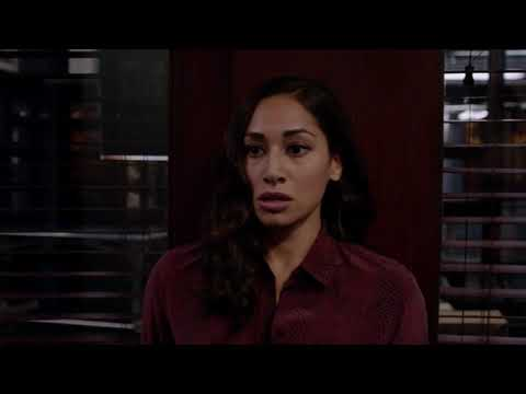 Hawaii Five-0 / Magnum PI - Crossover Episode Sneak Peek Clip 7