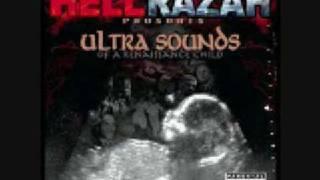 Hell Razah- Contractions