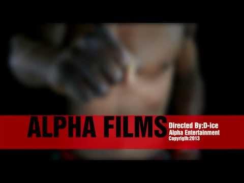 Intulubundi      Doug G Ft Chef 187 & Pilato Alpha Films