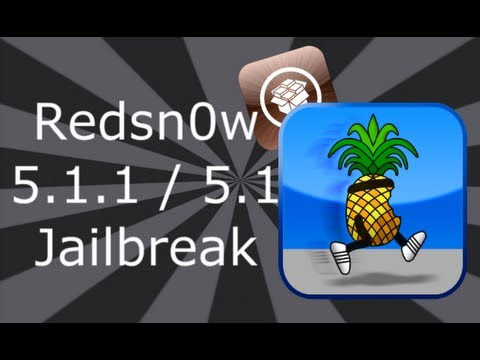 redsn0w - Please Read ▽ NEW Evasi0n iOS 6.1.2 Untethered JAILBREAK For All iDevices (Video Tutorial)http://youtu.be/fc9LxixqM3g Download Redsn0w 0.9.12b2 Windows & Mac...