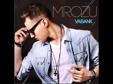 Tekst piosenki Mrozu - Ctrl Alt Delete po polsku