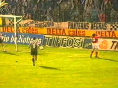 Boavista.2.vs.Benfica.3.(.92-93.paulo.sousa.na.baliza)