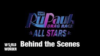 RuPaul's Drag Race All Stars 4: