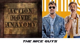 Nonton The Nice Guys (2016) Review | Action Movie Anatomy Film Subtitle Indonesia Streaming Movie Download