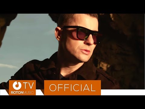 Akcent - How Many Times (Official Video) (видео)