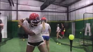 Softball Lifestyle