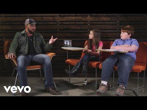 Grayson & Kate Show – Episode 5