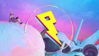 Video The Chainsmokers - Break Up Every Night (Dark Heart Remix) MP3, 3GP, MP4, WEBM, AVI, FLV Januari 2018