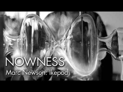 Andelman - http://www.nowness.com/day/2011/4/14/designer-marc-newson-for-ikepod Director Philip Andelman documents the designer Marc Newson's modern take on the classic...