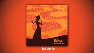 Eldissa - Rock With You (Bossa Nova)