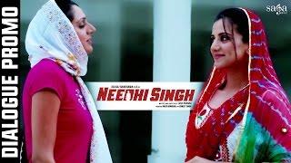 Nonton Needhi Singh    Dialogue Promo 3   Latest Punjabi Movie 2016   Sagahits Film Subtitle Indonesia Streaming Movie Download