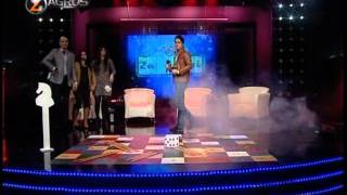 Zagros Tv Kurdish Music Program Fuad Gorani Kurdi Halparke Sna Hawler Slemani Bashur