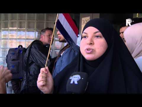 Geert Wilders wordt verdacht strafbare uitlatingen over Marokkanen