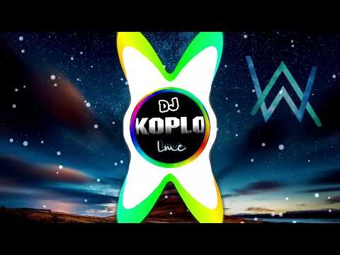 Alan Walker - Ignite [DJ KOPLO REMIX]