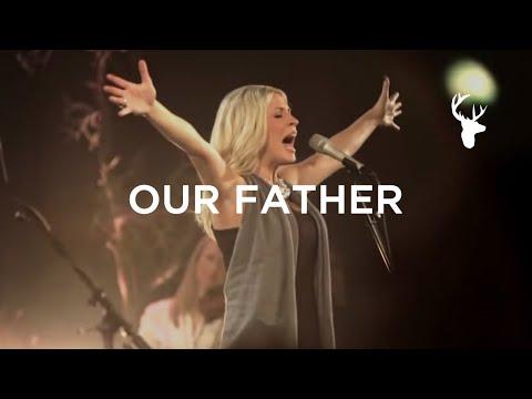 Pai nosso (Our Father)