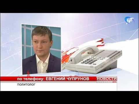 Решение Думы об отклонении проекта бюджета прокомментировали эксперты