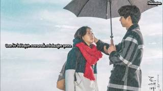 [Türkçe Altyazılı] Joonil Jung- The First Snow (Guardian: The Lonely and Great God OST)