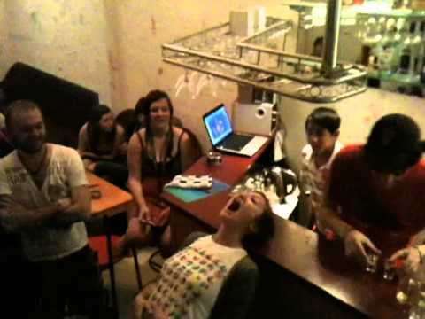Video di Central Backpackers Hostel