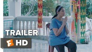 Cemetery of Splendor Official Trailer 1 (2016) - Apichatpong Weerasethakul Movie HD