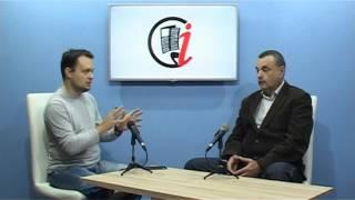 Motrista - 01 10 2015 - Stevan Mackovic