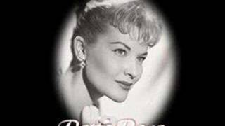 Nonton Patti Page   Moon River Film Subtitle Indonesia Streaming Movie Download