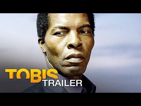 THE LIMITS OF CONTROL | Deutscher Trailer | Jetzt auf Blu-ray & DVD!