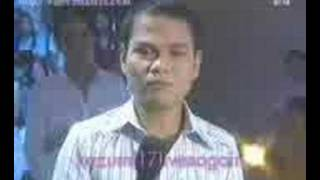 Video Manny PoohKyaw Part 2 MP3, 3GP, MP4, WEBM, AVI, FLV September 2018