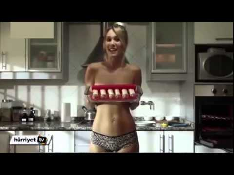 golaya-povariha-video