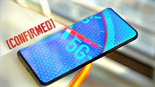 Samsung Galaxy S10 OFFICIAL - ENTER THE FUTURE!!!