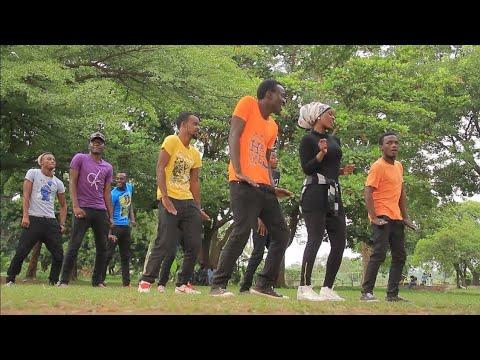 A Zuciya - Hausa Song Latest Video 2019 Ft Hamisu Gwamna Jaji