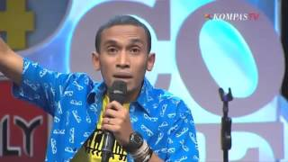 Video Abdur: Sumber Penyakit (SUCI 4 Show 16) MP3, 3GP, MP4, WEBM, AVI, FLV Maret 2019