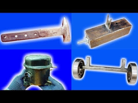 TOP 10 BEST DIY TOOLS and IDEAS 2019