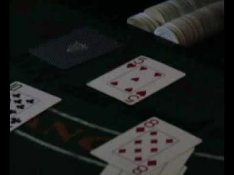 Blackjack Tips – Doubling Down, Split Hands, How to Play Blackjack
