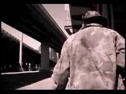 Grip Inc. - Ostracized