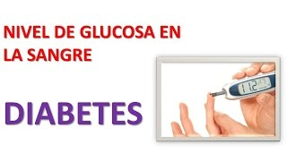 http://comocombatirtudiabetes.blogspot.com/2015/09/revierta-su-diabetes-de-tom-robertson.html◅NIVEL DE GLUCOSA EN SANGRE - NIVEL DE GLUCOSA ...
