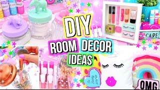 Gillian bower videos cp fun music videos for Room decor gillian bower