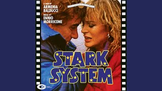 Stark System: Umor giallo Ennio Morricone