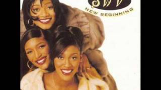 SWV - I'm So in Love