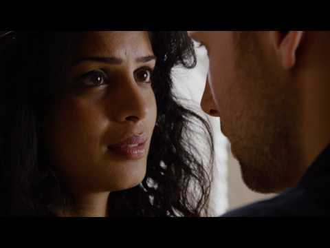 Kala And Wolfgang Sense8 Season 2
