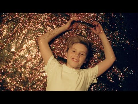 Cruz Beckham - If Everyday Was Christmas (Official Vi ...