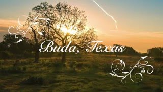 Buda (TX) United States  City new picture : City of Buda, TX - Small Town, Big Plans!