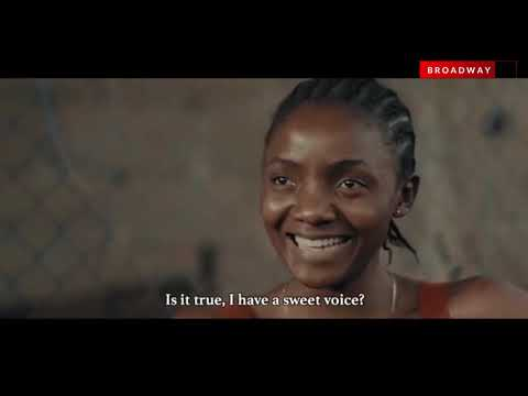Netflix Acquires Kunle Afolayan's 'Mokalik'