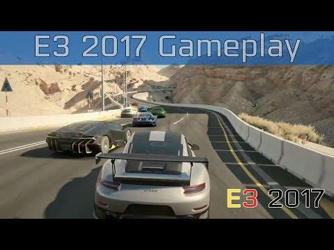 Forza Motorsport 7 #2