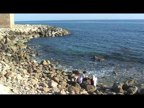 cipro - l'isola di afrodite
